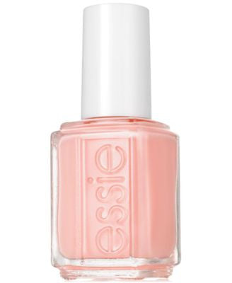 Essie Nail Color, Steal His Name