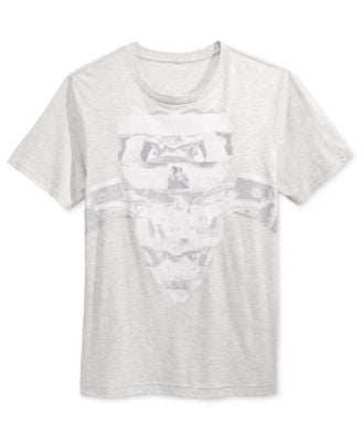 WILLIAM RAST Men's Graphic-Print T-Shirt