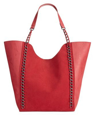 INC International Concepts Salli Shopper, Only at Vogily