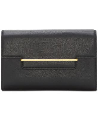 Vince Camuto Aster Clutch