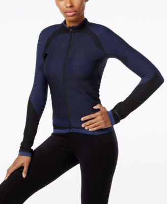 Nike Zoned Sculpt Dri-FIT Training Jacket