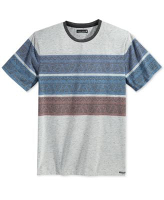 Ocean Current Men's Diego Stripe T-Shirt