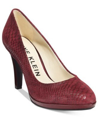Anne Klein Lolana Pumps