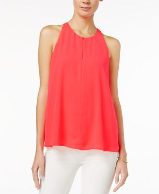 Maison Jules Sleeveless Swing Top, Only at Vogily