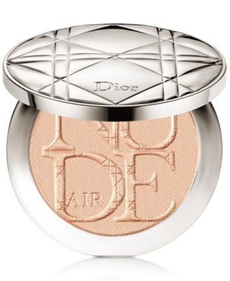 Dior Fall 2016 Dream Skin Nude Air Luminizer Powder