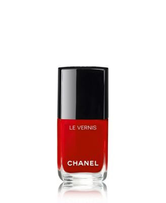 CHANEL LE VERNIS Longwear Nail Color