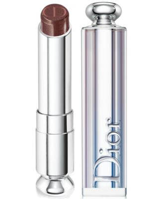 Dior Addict Lipstick HYDRA-GEL CORE MIRROR SHINE