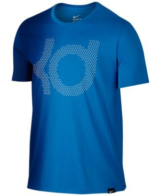 Nike Men's Dri-FIT Kevin Durant Graphic T-Shirt
