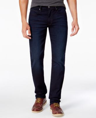 Joe's Jeans Men's Griffith The Brixton Slim-Straight Jeans