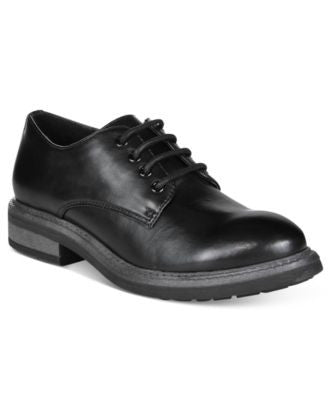Seven Dials Devi Lace-Up Oxfords