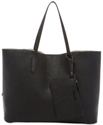 Splendid Key Largo Bag-in-Bag Tote