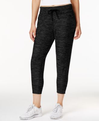 The North Face Motivation Cropped Jogger Pants