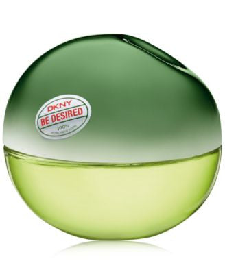 DKNY Be Desired Eau de Parfum, 1 oz
