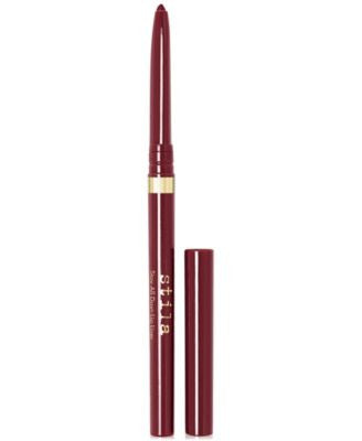 Stila Stay All Day Lip Liner