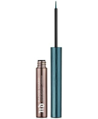 Urban Decay Razor Sharp Liquid Liner