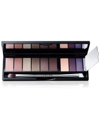 Lancôme Maxi Palette in Parisian Spirit - Fall Color Collection - Sonia Rykiel