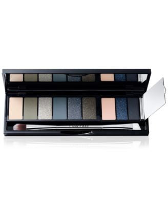 Lancôme Maxi Palette in Saint Germain - Fall Color Collection - Sonia Rykiel