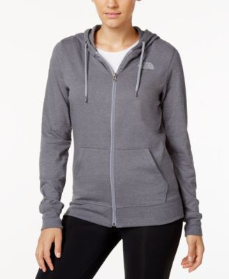 The North Face Lightweight Hoodie