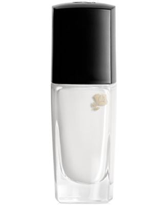 Lancôme Vernis in Love Nail Polish - Fall Color Collection - Sonia Rykiel