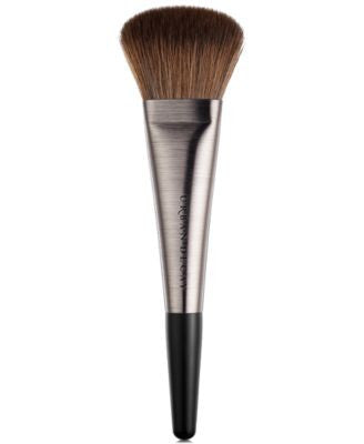 Urban Decay Brush Large Powder