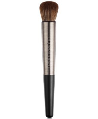 Urban Decay Brush Optical Blurring