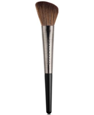 Urban Decay Brush Diffusing Blush