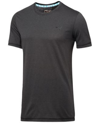Puma Men's Essential T-Shirt