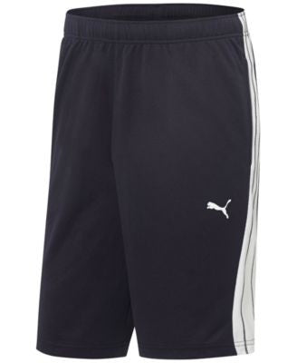 Puma Men's Shorts Form Stripe 10 Shorts""
