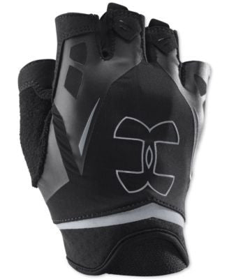 Under Armour Men's Flux HeatGear® Training Gloves