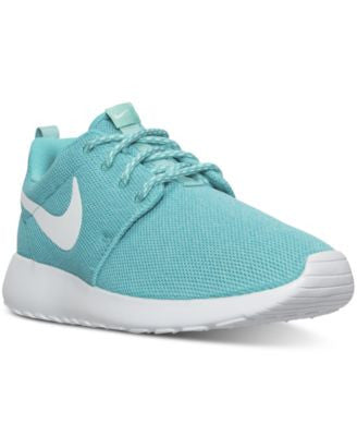 Nike Women's Roshe One Casual Sneakers