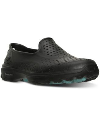 Skechers Women's H2GO Water Shoes from Finish Line