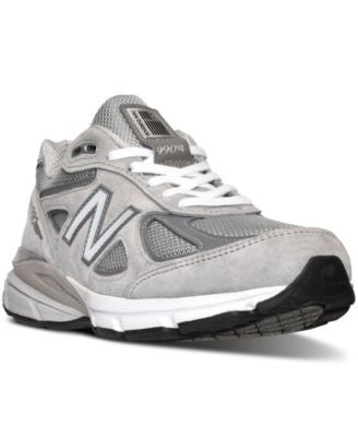 New Balance Women's W990GL4 Running Sneakers from Finish Line
