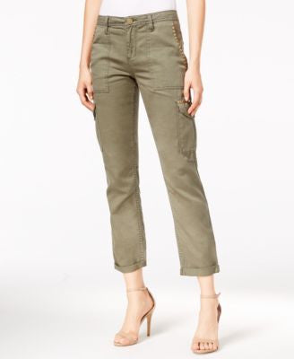 Sanctuary Stella Cargo Pants