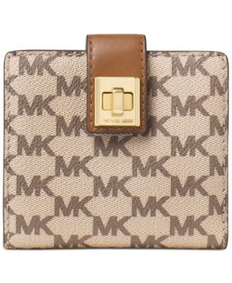 MICHAEL Michael Kors Natalie Medium Wallet