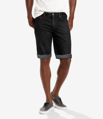 Levi's® Men's 511 Slim Cutoff Shorts