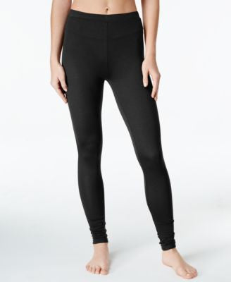 32 Degrees Base-Layer Leggings