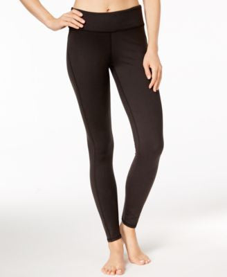 Gaiam Luxe Yoga Leggings