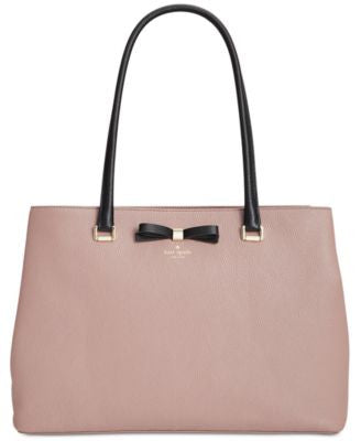 kate spade new york Maryanne Tote