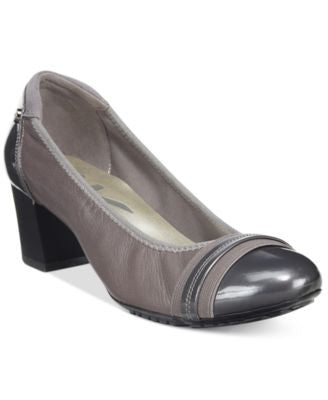 Anne Klein Guardian Pumps