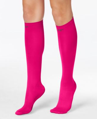 Pretty Polly Women's Compression Socks