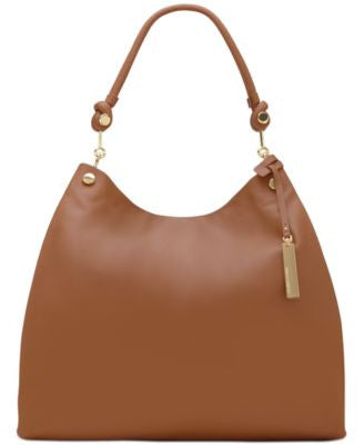 Vince Camuto Ruell Hobo