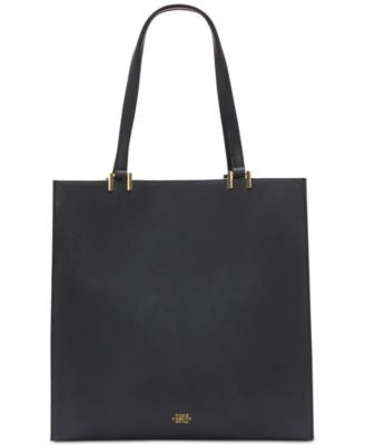 Vince Camuto Stefi Tote