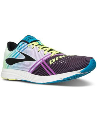 Brooks Women's Hyperion Running Sneakers from Finish Line