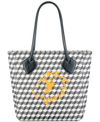 Anne Klein Large Georgia Tote