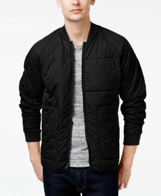 Tavik Men's Nomad Jacket