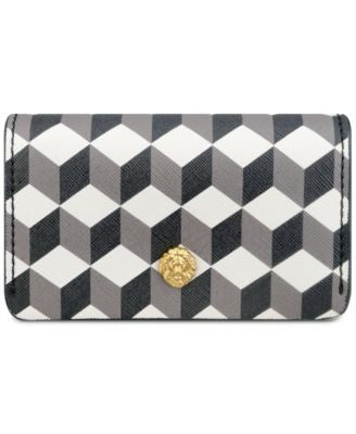 Anne Klein Card Case