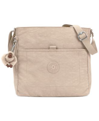 Kipling Brendy Shoulder Bag