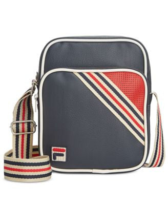 Fila Foster Shoulder Bag