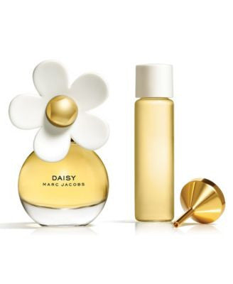 Daisy MARC JACOBS Purse Spray, 0.2 oz