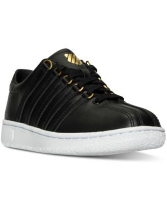 K-Swiss Women's Classic VN UL Casual Sneakers from Finish Line